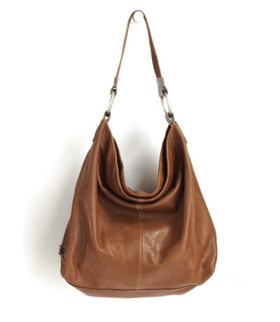 d755012d185d Shop Ellington Handbags | Ellington is a group of dedicated people working  in Portland, Oregon. We may be a small crew, but we dream big, and we're  changing ...