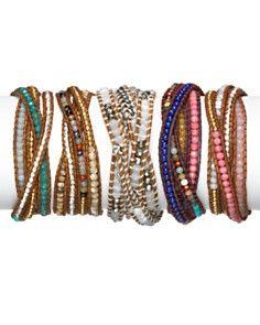 Bracelets - Jewelry & Accessories | Bloomingdale's