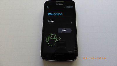 Samsung Galaxy S II SGH-T989 - 16GB - (Unlocked) Smartphone https://t.co/obhxOSbCBl https://t.co/LNPjuGQKPt