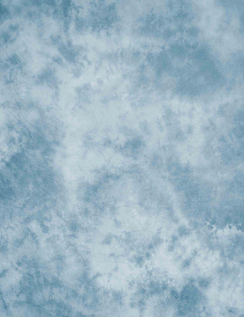 Light Blue And Gray Wallpaper Tosmun