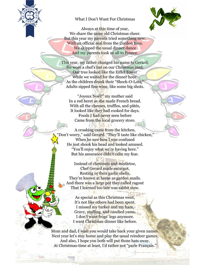 Poems About Christmas Time.Christmas Friendship Poems Christmas Poems Merry