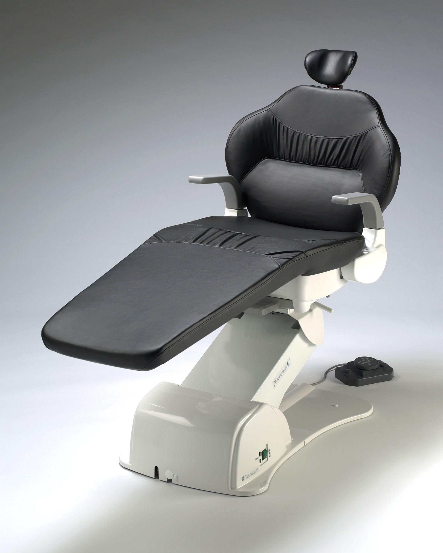 Belmont X Calibur V 50 Patient Chair