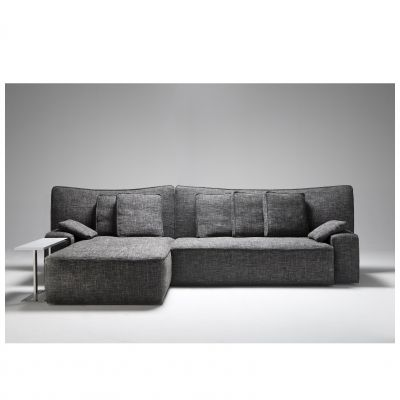 Wow Sofa Designed By Philippe Starck A Comfy The Perfect Home Furniture To