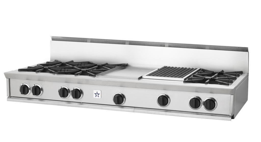 Rangetops In 2020 Kitchen Remodel Gas Range Top Home Kitchens