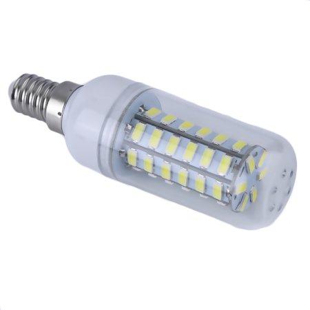 Led Light Bulb E14 E27 G9 Base 5730 Smd 110v Led Corn Bulb Light Energy Saving Replace Lamp White With Images Energy Saving Lighting Light Bulb Lamp Light