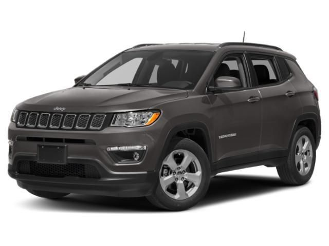 2019 Jeep Compass Latitude 4x4 Specs Feels Free To Follow Us Check More At Https Reviewforcar Com 2019 Jeep Compass Latitude 4x4 Specs Di 2020