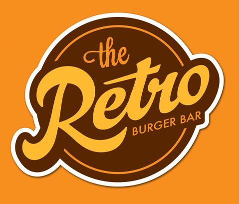 Retro Logo Design by azlath on DeviantArt | Pop Up Play Day Tour ...