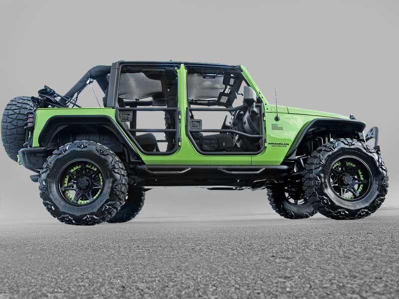 jeep wrangler doors for sale | Rugged Ridge® Rear Tube Door Set in Textured Black & jeep wrangler doors for sale | Rugged Ridge® Rear Tube Door Set in ... Pezcame.Com