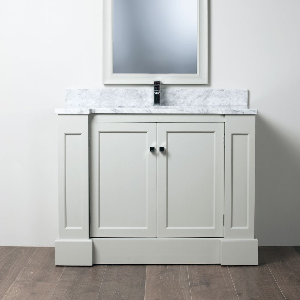 Porter Specialises In Beautiful Bathroom Vanities We Use The Finest Raw  Materials, Sourced With Great Care, Brought To You Simply And Honestly,  With Style ... Part 36