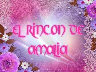 El rincón de Amalia