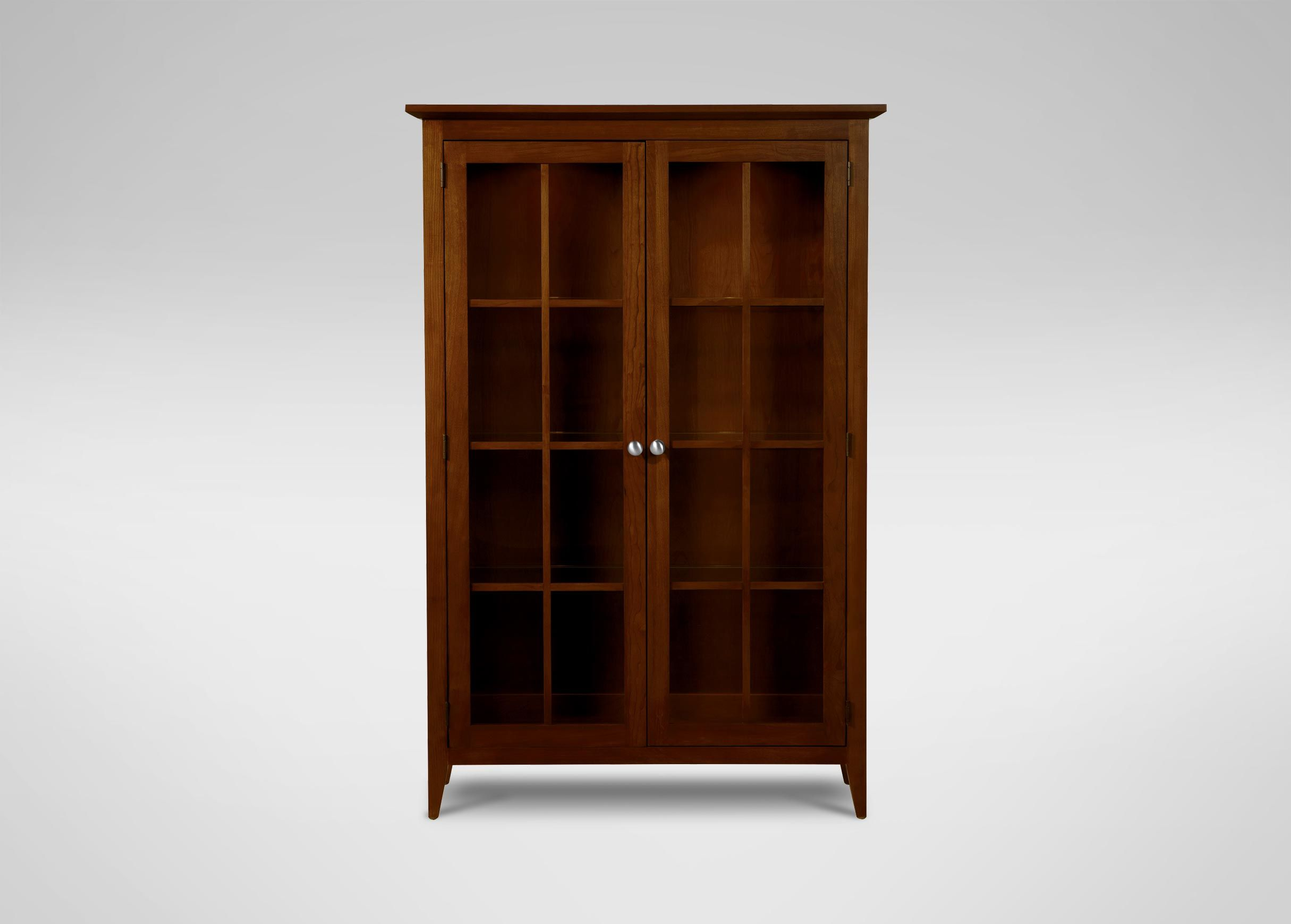 and the by pin shop cabinet archivist display your touch at va room for dc washington maryland lighting furniture virginia northern living with belfort livings hooker fairfax cabinets