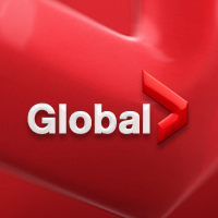 Watch Live Tv Online Global Tv Live On Air Stream Tv Online Watch Live Tv Online Global Tv Watch Live Tv