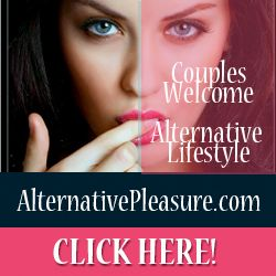 Alternative lifestyle dating sites