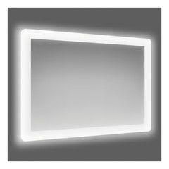 Specchio Bagno Retroilluminato Prezzi.Specchio Bagno Con Luce Led O Senza Luce Prezzi E Offerte Online
