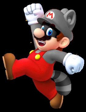 108 Transparent Mario Png Images Purepng Free Transparent Cc0 Png Image Library Mario Super Mario Super Mario Galaxy