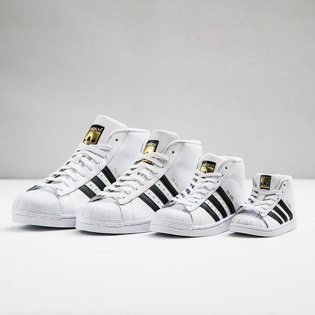 adidas superstar cut