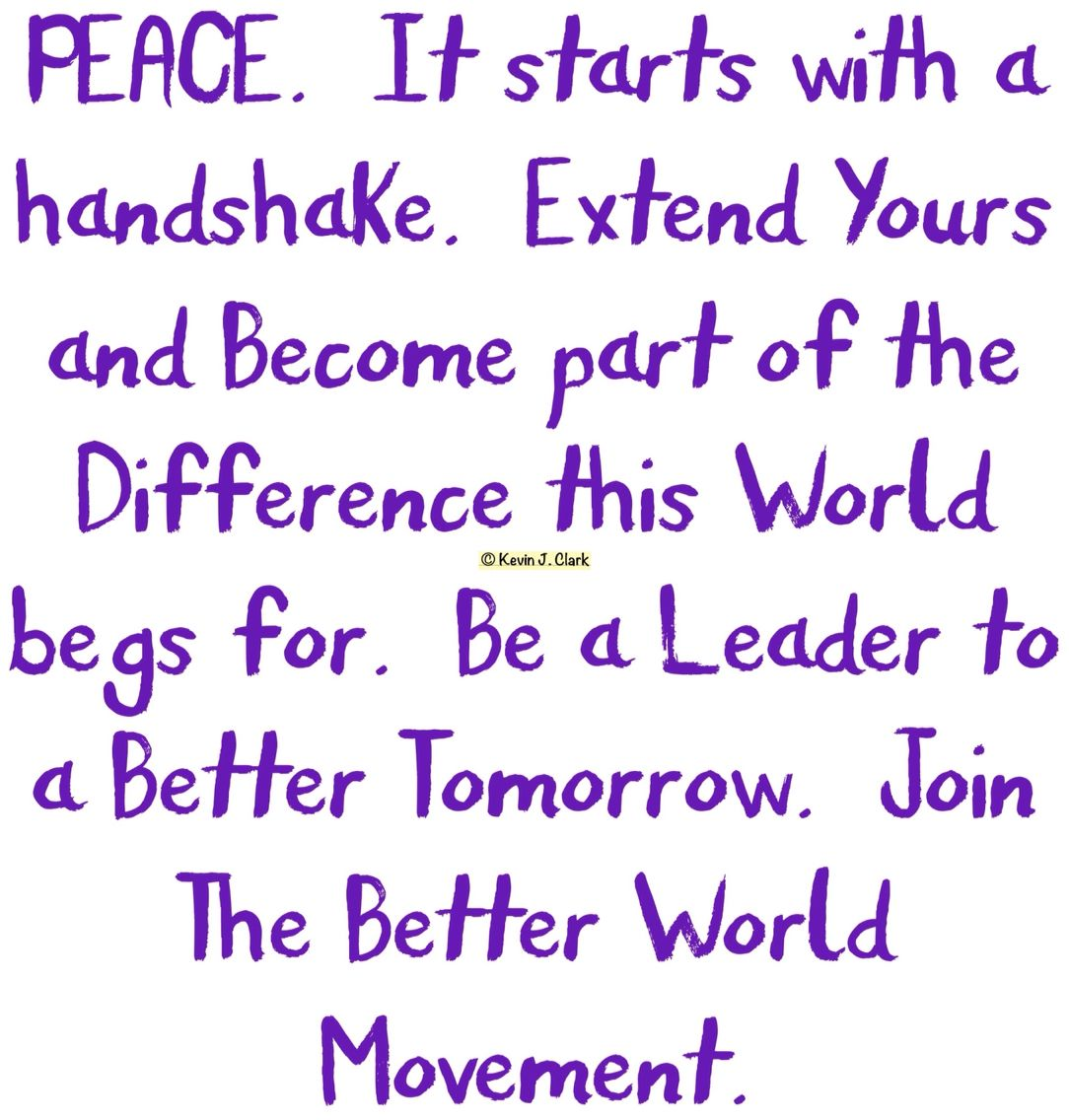 #New #BetterWorld #Design avail in #Etsy #Shop for #DigitalDownload #KJACDesigns https://www.etsy.com/listing/258406635/be-a-leader-better-world-movement #leadership #motivational #Inspirational #Inspiring #Dreams #dreamers #Success #BeALeader #newquotes #newdesigns #newarrivals #christmas #holidaygifts #holidays #etsylove #Etsymntt #etsyfinds #EtsyGifts #EtsySuccess #etsyshops #etsyusa #gifts #giftideas