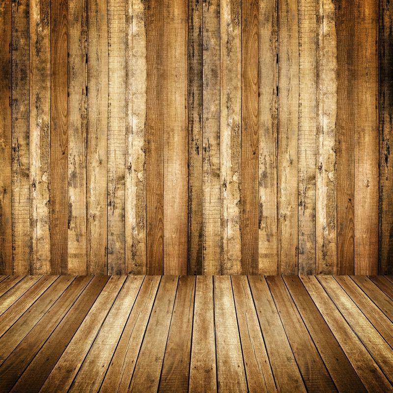 Natural wood textures pinterest wood wallpaper and wallpaper natural wood voltagebd Choice Image