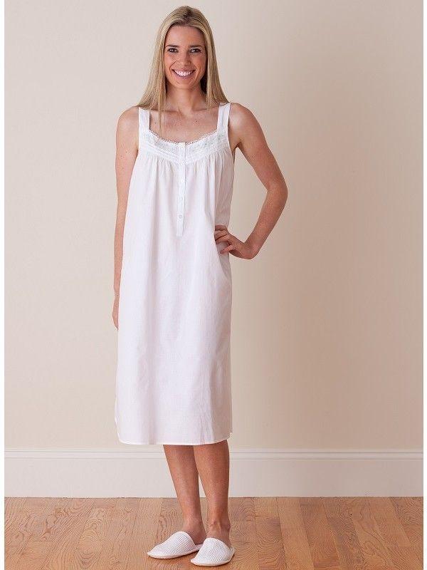 2e19f0bf135c4 Feeling breezy in crisp, cotton white dresses. #summer #jacarandaliving  #favorite