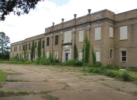 Homes For Sale Arkansas St Sherman Tx