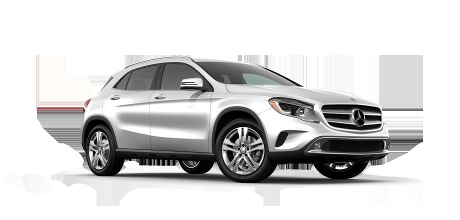 GLA SUV Vehicles, Mercedes benz, Benz