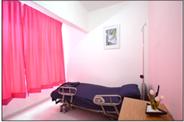 Nuestras Unidades Médicas, cuentan con una infraestructura especializada para este tipo de procedimientos, así como también cuenta con un equipo de médicos profesionales experimentados.  Conoce más en: http://www.atencionmujer.com/interrumpe-tu-embarazo-no-deseado.shtml