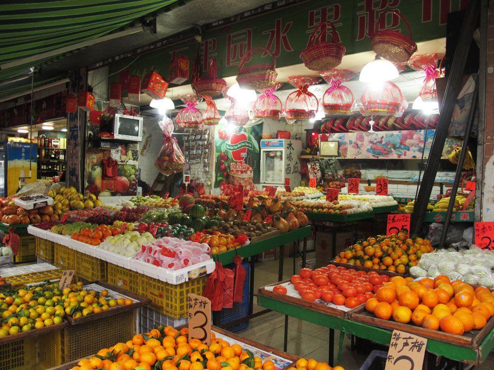 29 Zhuhai, China ideas | zhuhai, china, shopping center architecture