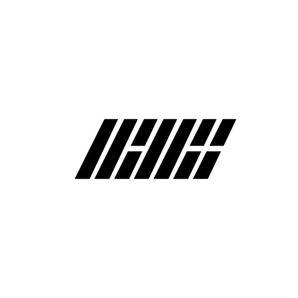 ikon logo | Ikon | Pinterest | Logos