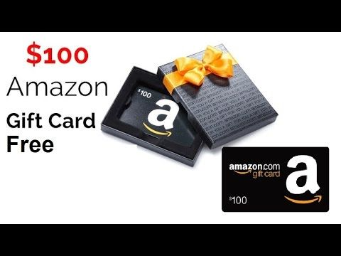 Pin On Best Free Amazon Gift Card