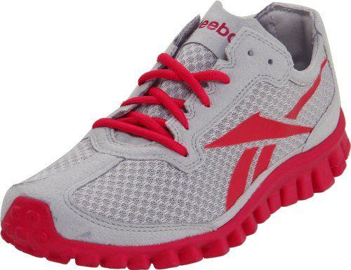 4d2ad87c6ac ... Reebok Women s Realflex Running Shoe