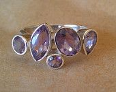 plus size rings on Etsy, a global handmade and vintage marketplace.
