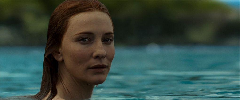 Pin By Chuck Info On Benjamin Button Claudio Miranda Cate Blanchett Films Film Stills