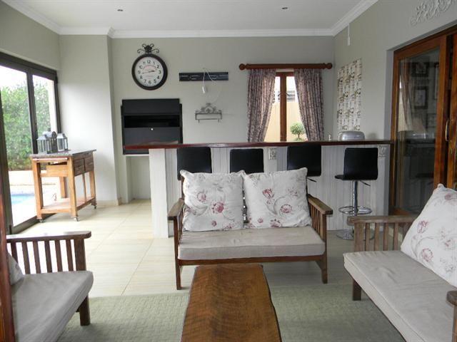 Braai Room Beautiful Spaces Pinterest Room Patios