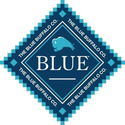 Pet Food Maker Blue Buffalo Agrees To Pay 32m In Order To Settle