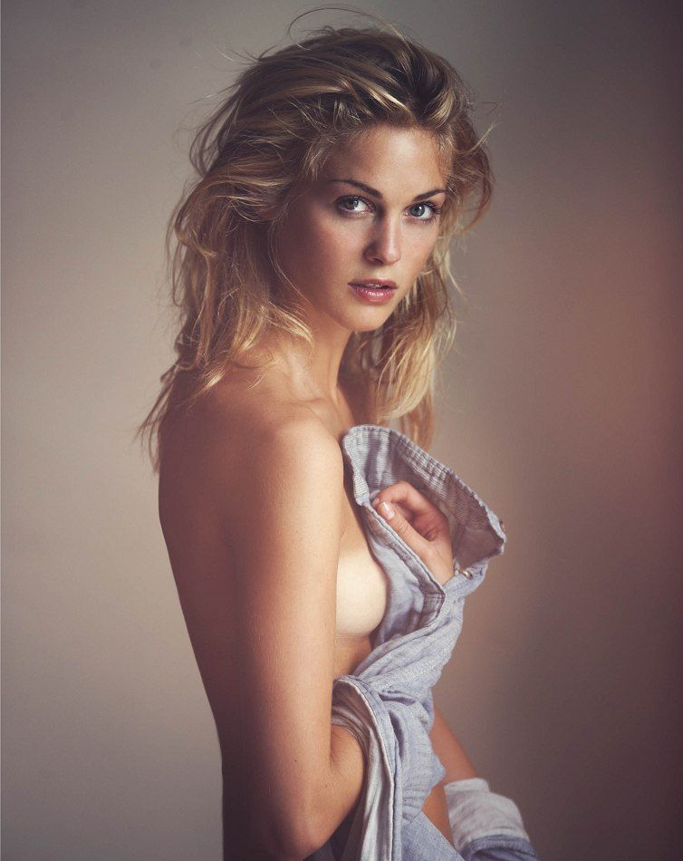 Selfie Sofia Forsman  nude (22 foto), iCloud, butt
