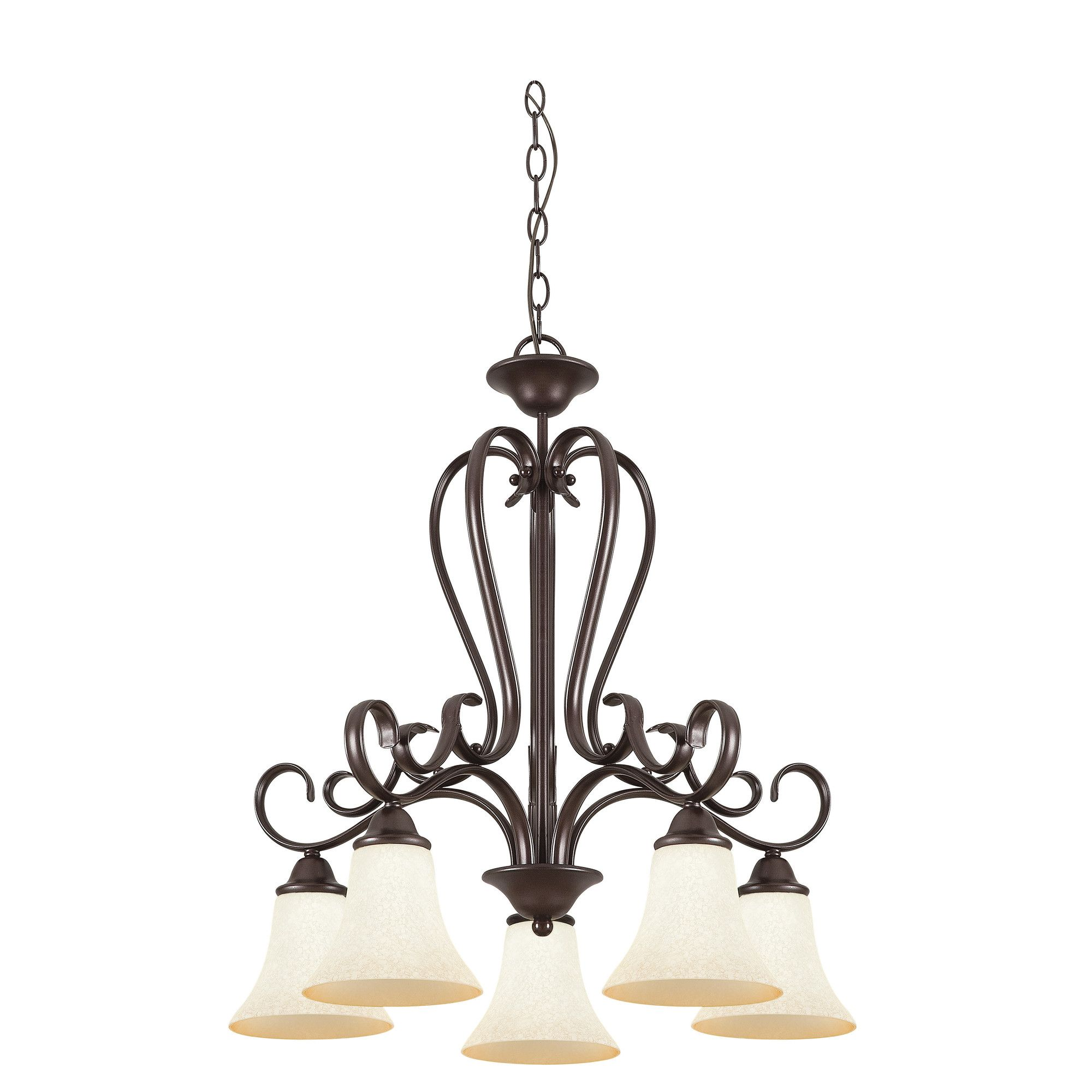 light mini chandelier products pinterest mini chandelier and