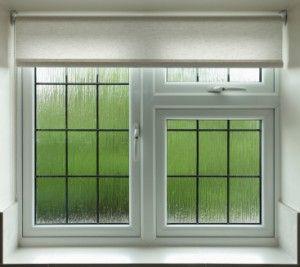 Window Glass Repair Types Of Window Glass Window Glass Repair Windows