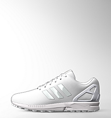 Adidas mi ZX flujo Custom zapatos Cool Pinterest Custom