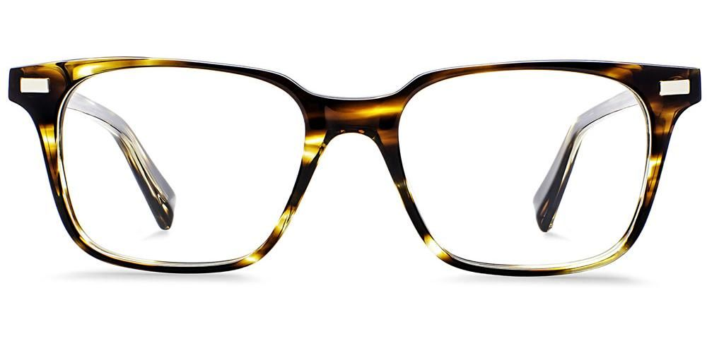 40938181fa32a I ve got some extra flex spending to burn, and these warby parker beauts  look like just the right pair of glasses for me! love the tortoise