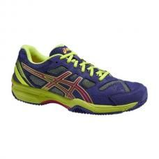 asics exclusive mujer