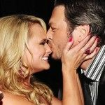 Blake Shelton's Oklahoma Benefit May 29th, 9 PM, NBC