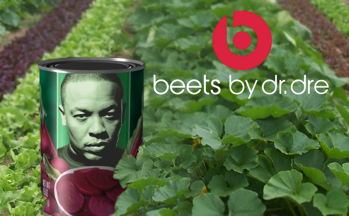 Beets By Dre Brain Beats Funny Hilarious I Laughed