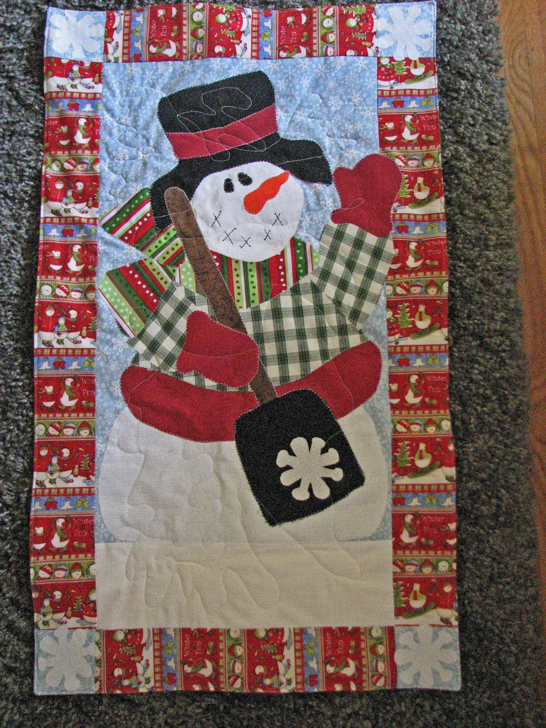snowman wall hanging wall hanging frosty the snowmen on wall hangings id=57902