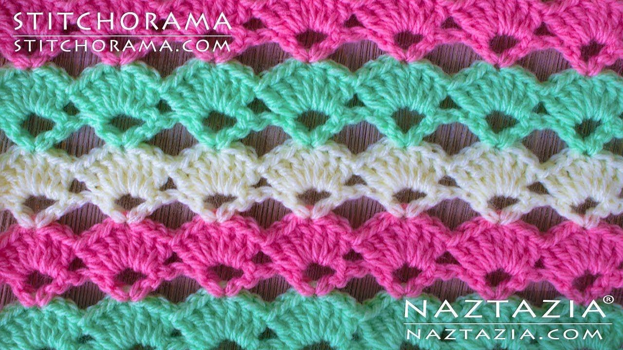 Pin de alejandra maria en crochet | Pinterest | Videos de costura ...