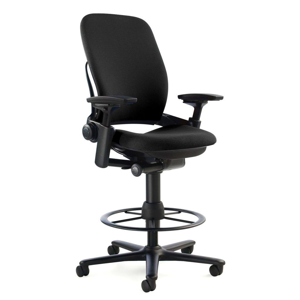 high rise office chairs http productcreationlabs com pinterest