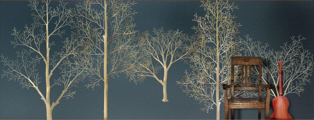 stencils for tree of life tree stencils vol 2 pdf design kit
