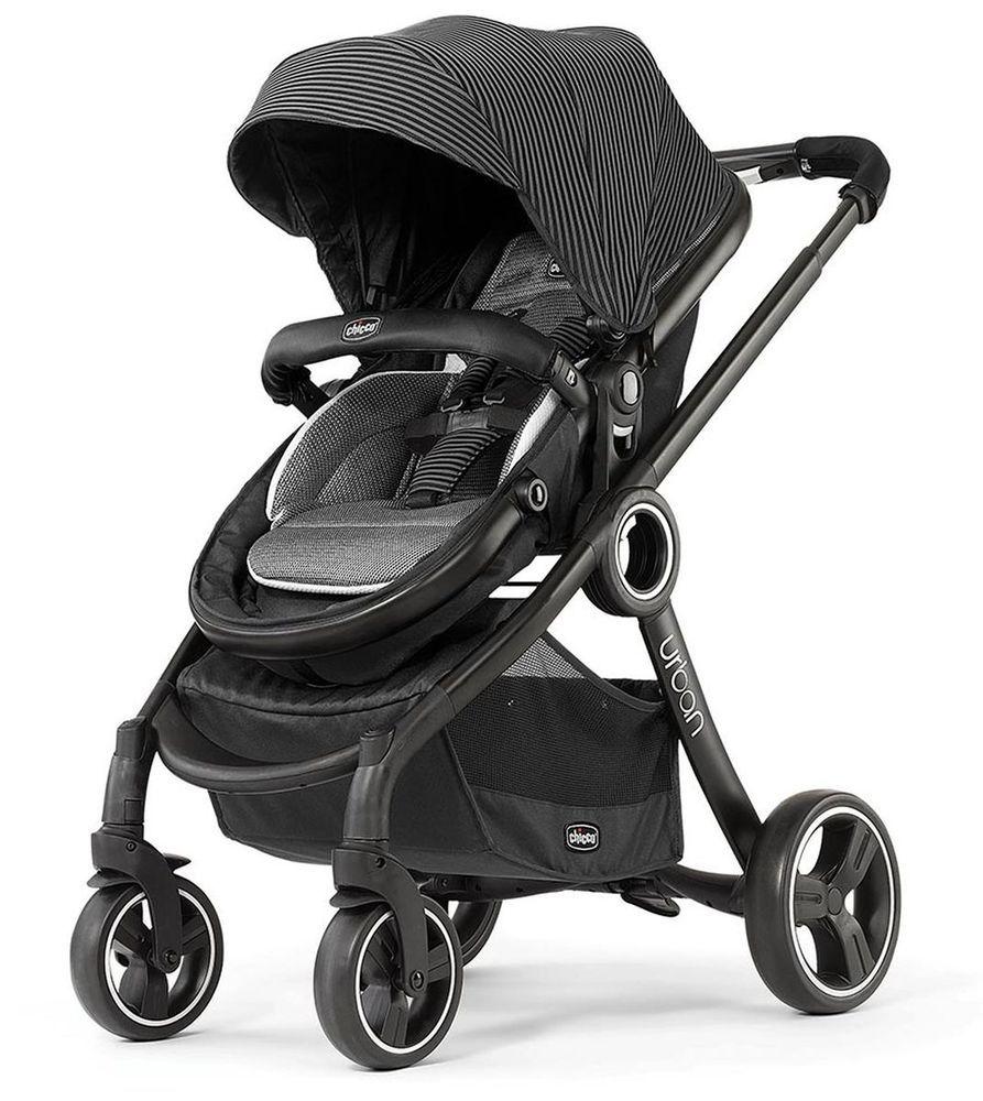 Chicco Urban 6in1 Modular Stroller Verso Modular