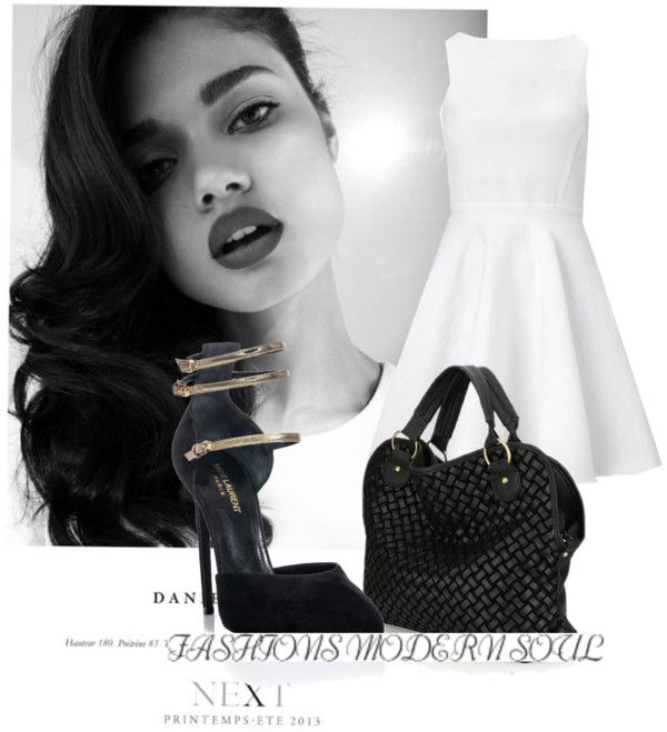 """""""runway ready"""" by rebeccacampion on Polyvore"""