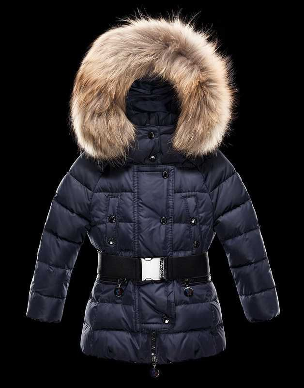 Moncler Ropa low