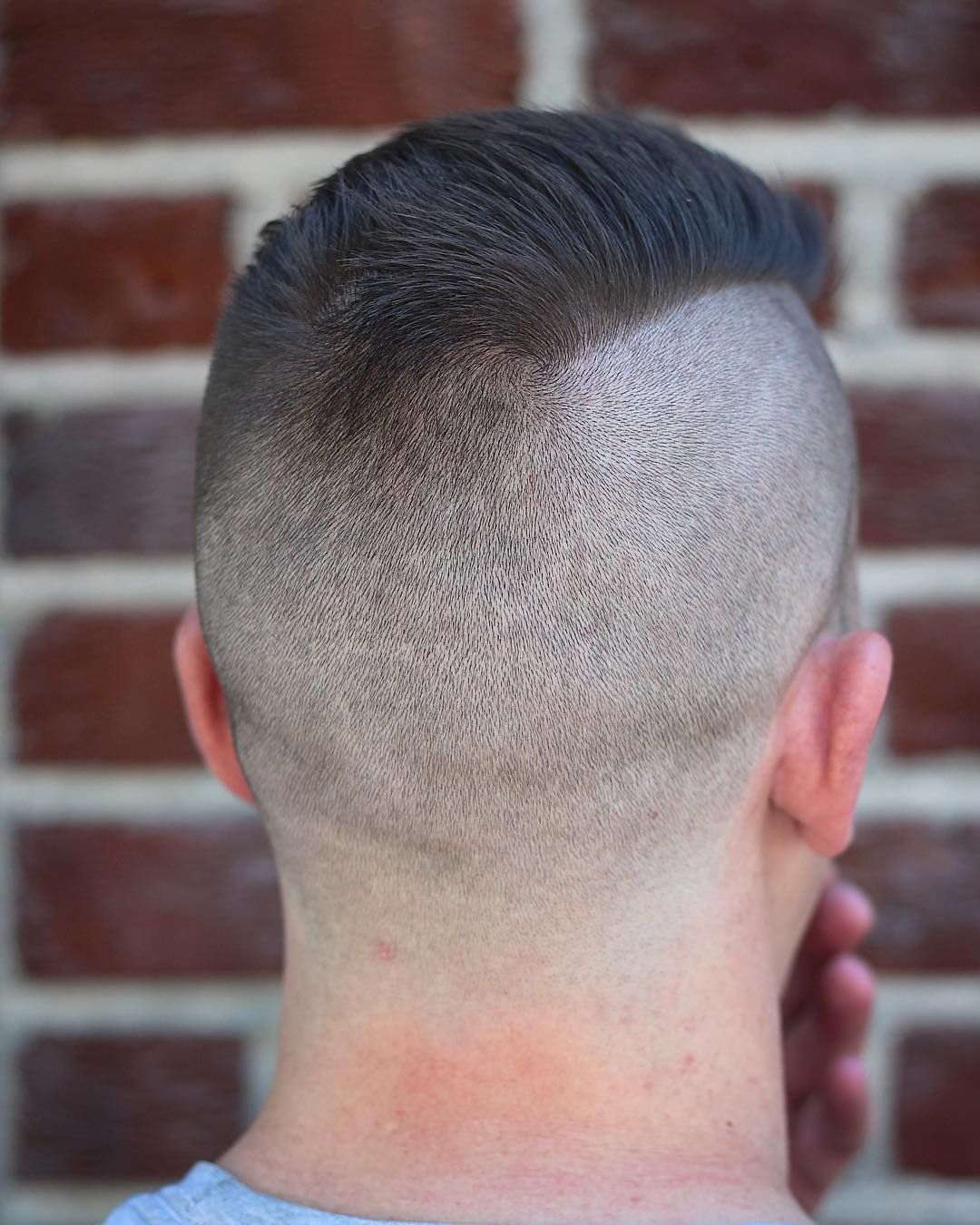 Diy haircut men comb over haircuts  hair styles  pinterest  haircuts undercut